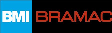 BMI Bramac